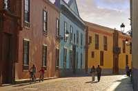 Tenerife acoge un foro que pondrá en valor la difusión del patrimonio cultural del Espacio Atlántico Euroafricano
