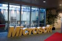 Mircrosoft explica este martes a los distribuidores cántabros sus soluciones para mejorar la productividad