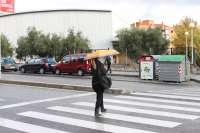 Las lluvias seguirán esta semana en Levante, mañana lloverá en toda la Península pero el fin de semana volverá el sol