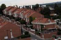 Cajamurcia-BMN organiza jornadas inmobiliarias de puertas abiertas para dar a conocer una amplia oferta de viviendas