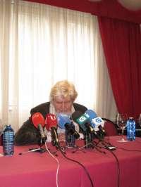 (AMP) El partido de Beiras mantiene su advertencia y afirma que dejará el BNG si no se