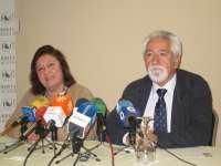 PSOE espera gobernar en minoría en Niebla a partir del 2 de diciembre cuando se apruebe la moción en pleno