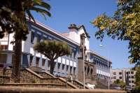 El Consejo de Gobierno aprueba las directrices presupuestarias de la Universidad de La Laguna para 2012