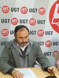 UGT C-LM tiende la mano al nuevo Ejecutivo nacional y confía en que el Pacto de Estado sea