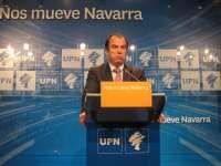 UPN destaca el