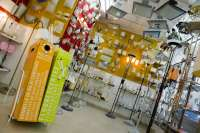 Junta destina 9,6 millones a la mejora energética en las pymes andaluzas