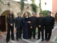 Capella de Ministrers y el Coro de la Generalitat Valenciana cierran el viernes el ciclo Tomás Luis de Victoria en León