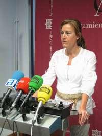 El PP insta al PSOE a responder por el
