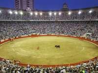 Galicia prohibirá en la futura ley de espectáculos la entrada de menores de 12 años en las corridas de toros