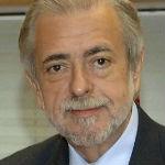 <p>Antonio Beteta</p>