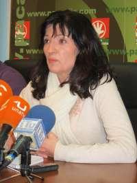 González (PA) pide al Gobierno que plantee salidas a la crisis