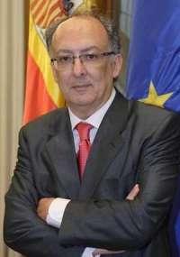El PSOE coruñés subraya el