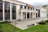 Un informe sobre la contribución socioeconómica de las universidades pone como ejemplo los resultados de la UC