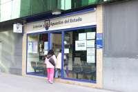 Cada andaluz gastará 15 euros en 'El Niño', casi seis euros por debajo de la media nacional