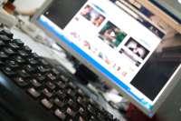 El NCC de Don Benito realiza sesenta acciones formativas y de difusión en el último cuatrimestre de 2011