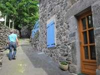 Las casas rurales de alquiler completo y los apartamentos turísticos de Huesca despiden el año con un 90% de ocupación