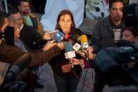 CC critica que las medidas aprobadas por el Gobierno van en contra del programa del PP y del discurso de Rajoy