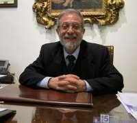 La UVA concluirá en 2012 un Plan Integral de Investigación para