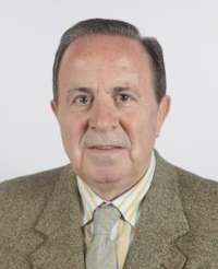Rodríguez tomará posesión del cargo de delegado del Gobierno este lunes