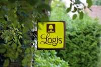 La hotelera Logis logra implantarse en seis comunidades, entre ellas Castilla-La Mancha, en su primer año en España
