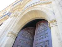 El juzgado que investiga el 'caso Emarsa' recibe este lunes un juez de refuerzo