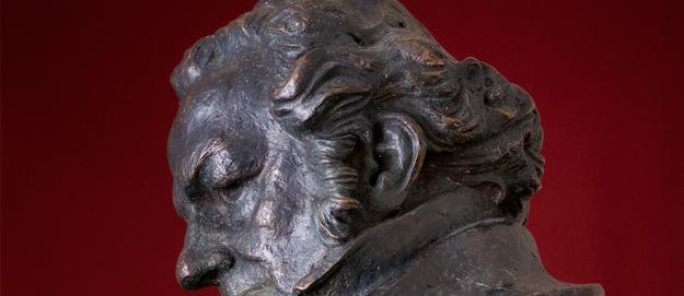 Resultado de imagen de Premios Goya,