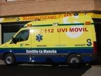 Trabajadores de Ambulancias Transaltozano podrían iniciar movilizaciones para reclamar el pago de sus nóminas