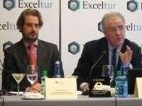 Exceltur ve a Baleares y Canarias como los destinos vacacionales con mejores expectativas para 2012