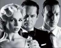 Jorge Sanz, Mar del Hoyo y Pablo Puyol protagonizan la versión teatral de 'Crimen Perfecto' de Hitchock en El Batel