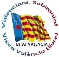 Estat Valencià expresa su voluntad de formar parte de Compromís