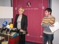 Los jóvenes de PP, Foro e IU se muestran en contra de prohibir 'el botellón' y a favor de trabajos comunitarios
