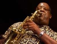 El cuarteto del saxofonista Jesse Davis acercará este jueves los sonidos de Nueva Orleans a la Sala Borja de Valladolid