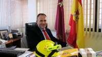 El director de Emergencias prevé un verano
