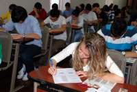 Colectivo de Estudiantes cree que cambiar la ESO y Bachillerato