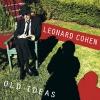 Leonard Cohen - 100