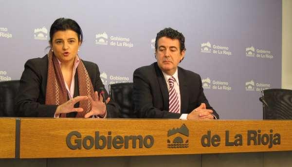 El Plan de Formación para empleados públicos cuenta con 266 acciones formativas en 2012