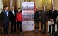 El Cross Ciudad de Valladolid, que contará con Marta Domínguez, una prueba importante en la preparación para los JJ.OO.