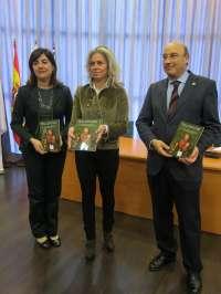 La UC diagnóstica que las empresas familiares de Cantabria tienen