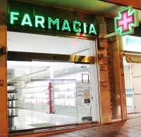 Nueve comunidades autónomas, entre ellas Castilla-La Mancha, no podrían liquidar su deuda con las farmacias en 2012