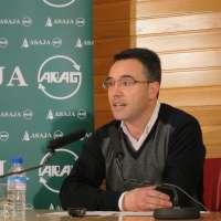 ARAG-ASAJA exige que la gestión de los derechos de plantación siga en manos del Gobierno y jamás de la interprofesional