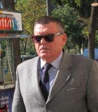 La defensa de Gil Eguino recurre ante el Tribunal Supremo la sentencia de Limusa