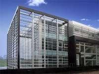 La Fundación Centro Tecnológico de Componentes recibe el reconocimiento de Centro Tecnológico