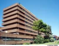 Ocho instituciones del SNS, entre ellas el Complejo Hospitalario de Albacete, son candidatas al programa BPSO