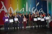 Málaga, primera provincia de Andalucía en sellos de calidad turística Sicted con el 48% del total