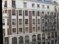 El precio de la vivienda usada cae un 0,8% en enero en Cantabria