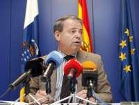 El Gobierno Canario pide al Estado que aclare con qué presupuesto real contará el SCE