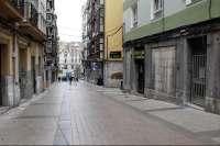 Los vecinos del Cabildo estudiarán medidas tras la negativa municipal a convocar una Comisión Mixta