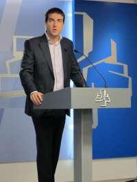 UPyD pide al Gobierno vasco