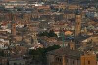 Calatayud pone en marcha visitas gratuitas al patrimonio mudéjar de la comarca