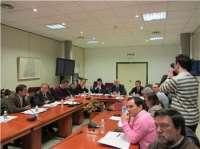 El Consejo Asesor de Medio Ambiente de Extremadura respalda la orden que delimitará las zonas de protección de avifauna